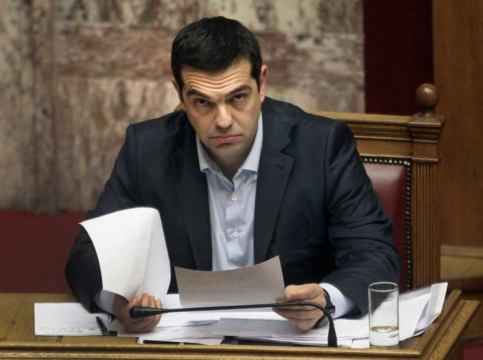 tsipras-vouli1-696x519