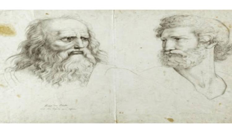 Αριστοτέλης-Πλάτωνας-750x430