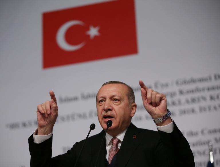 Erdogan_14_12_2018-768x583