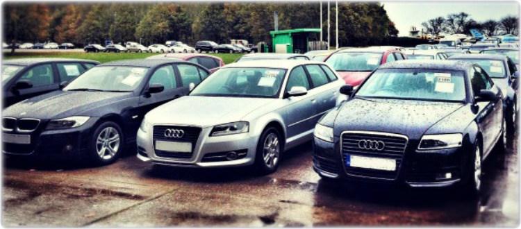 bank-car-auctions-for-sale-750px