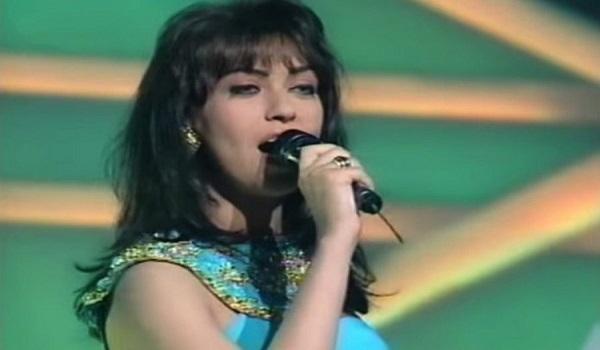 kaiti-garmpi-eurovision