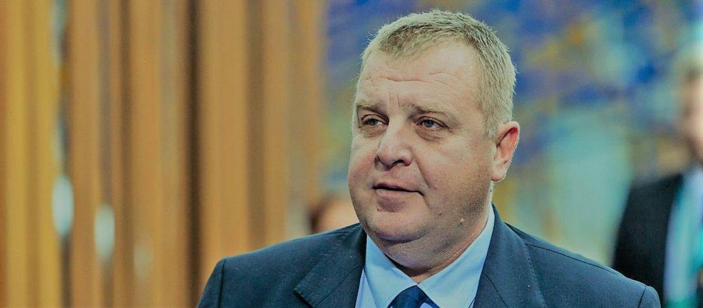karakatsanovl