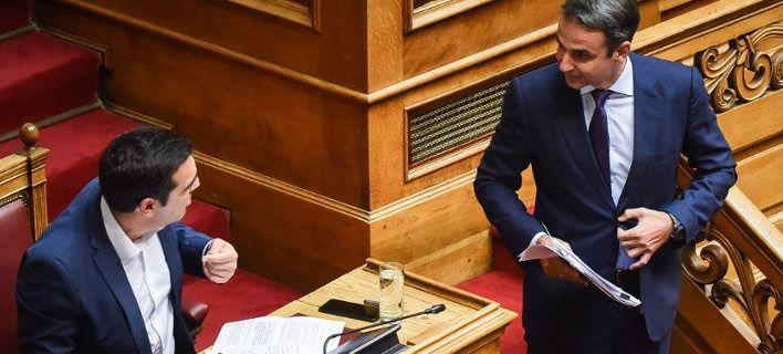 mitsotakis-tsipras-politico-708