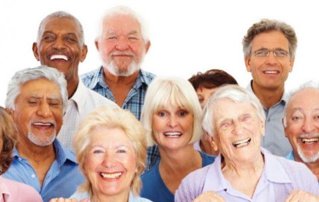 older-people-happy-630x400