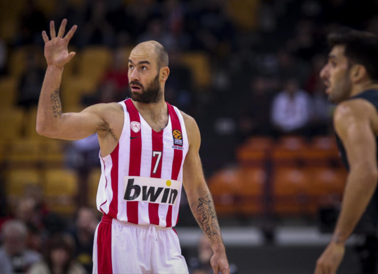 spanoulis-real-768x557