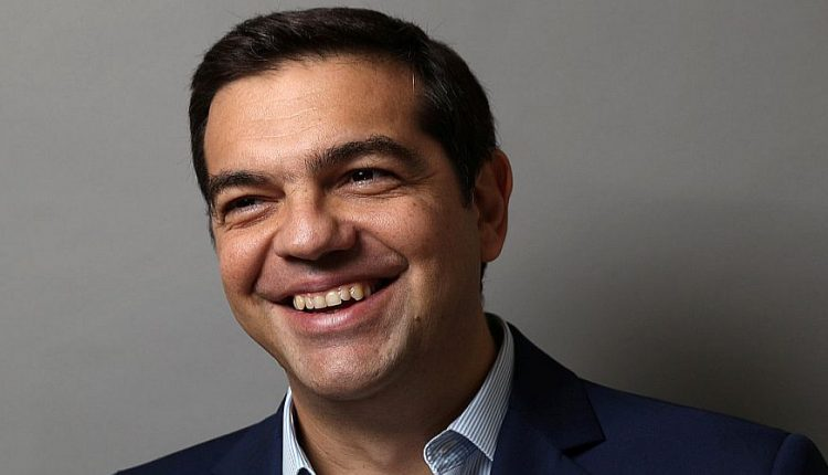 tsipras2-750x430