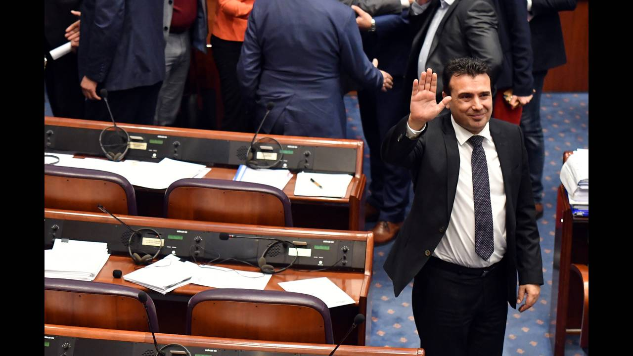2019-01-11T183813Z_33567866_RC15F3820910_RTRMADP_3_MACEDONIA-NAME-PARLIAMENT