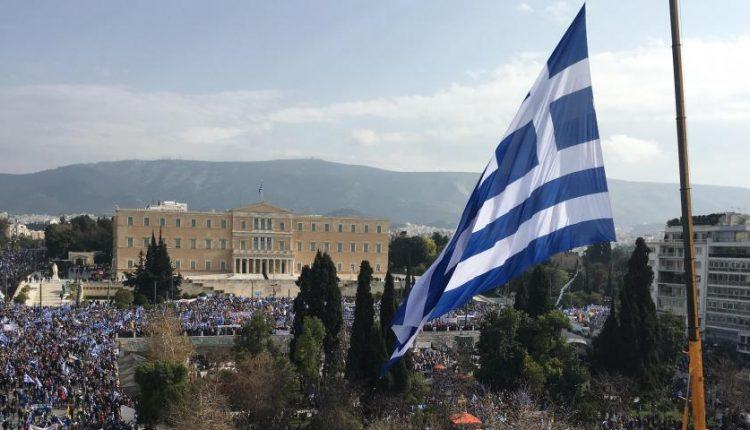 30333235_syntagma141-750x430
