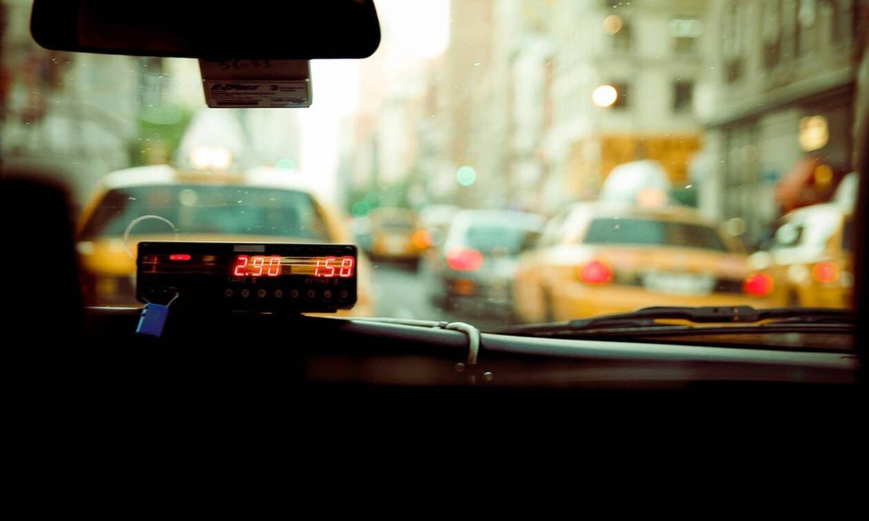 20278b840258 Θέλετε να αποκτήσετε άδεια ταξί  Δείτε ΕΔΩ όλες τις λεπτομέρειες ...
