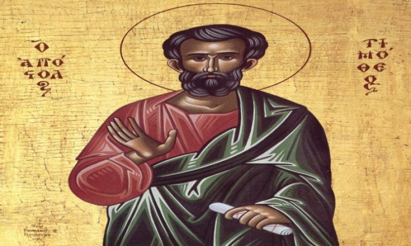 agios-timotheos-o-apostolos-740x444