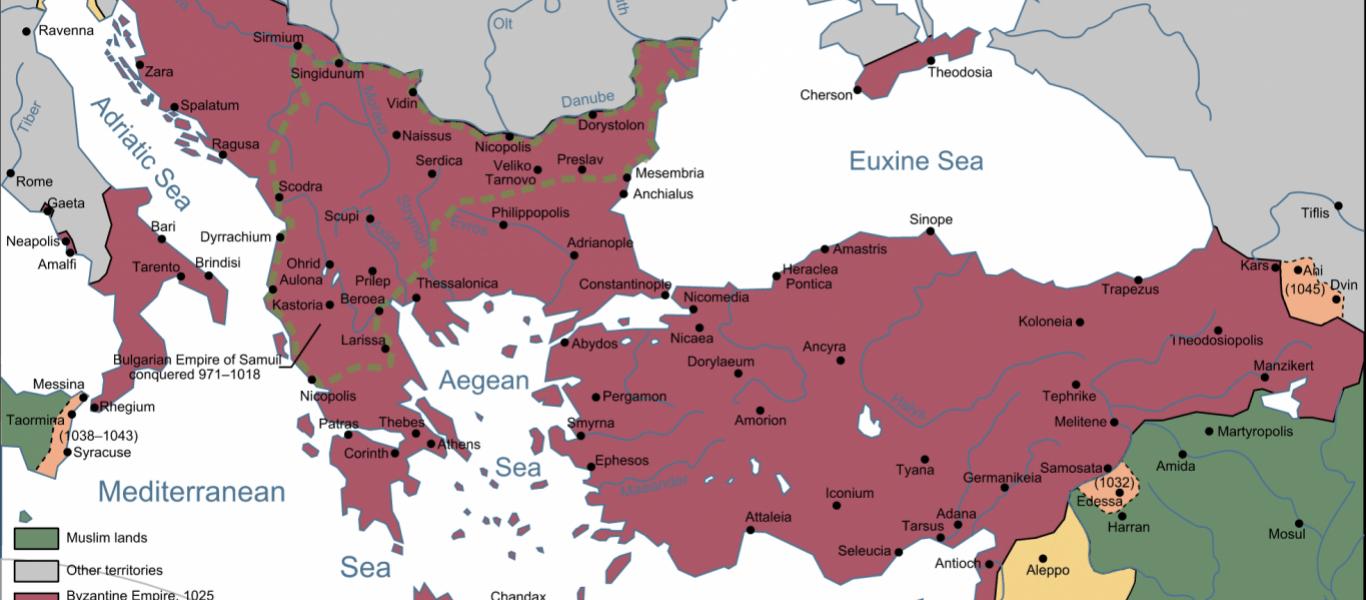byzantine-period-in-asia-minor_5235697757