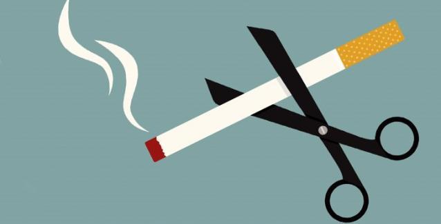 cs-smoking-quit-my-life-changed-722x406