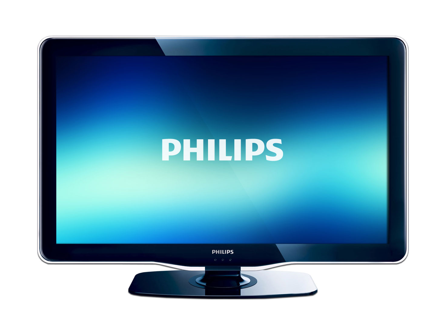 m1574687pp_LCD-TV-PHILIPS-32PFL5605H-1440