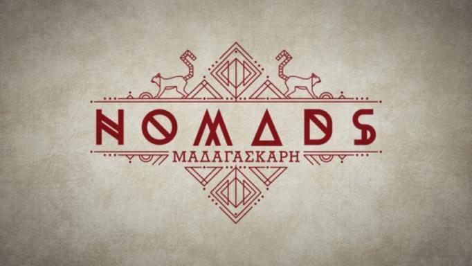 nomadslogo91