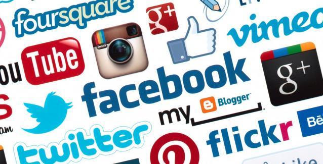 social_media_0