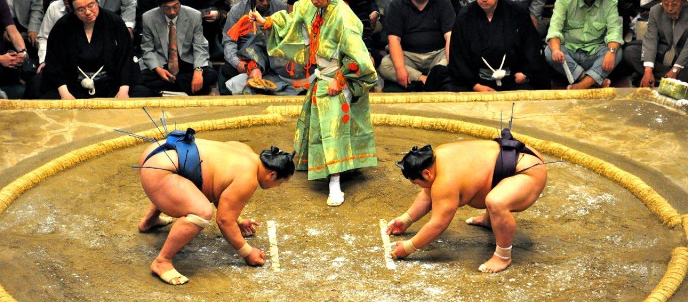 sumo-28-shikiri