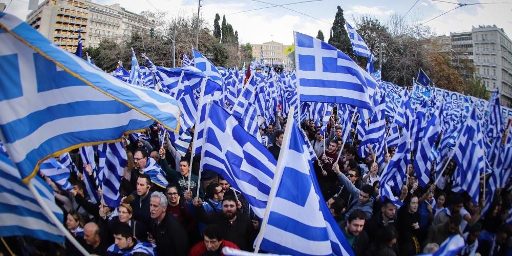 syntagma-syllalitirio-makedonia-500 (1)