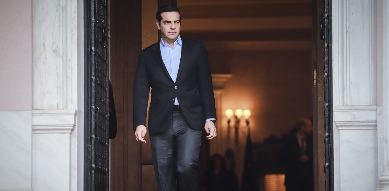 tsipras-maximoy_0