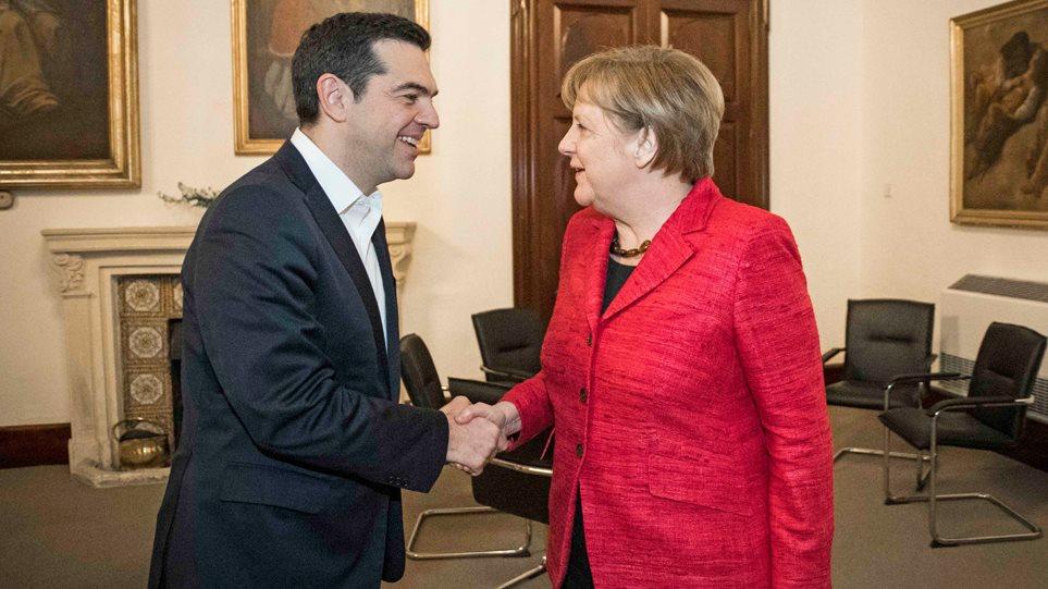 tsipras-merkel_main01