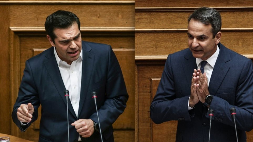 http://www.makeleio.gr/wp-content/uploads/2019/01/tsipras-mitsotakis.jpg