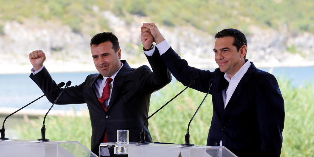 tsipras-zaev-500