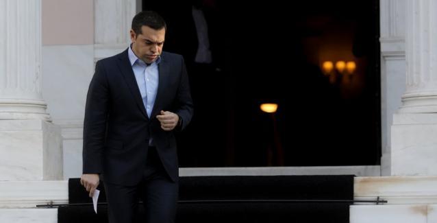 tsipras_ekloges