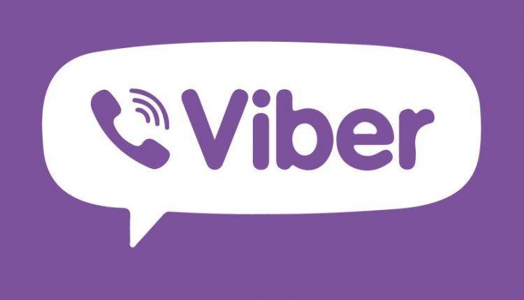viber-750x430