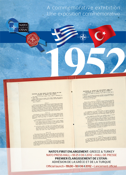 20120725_120618-archives-turkey-greece