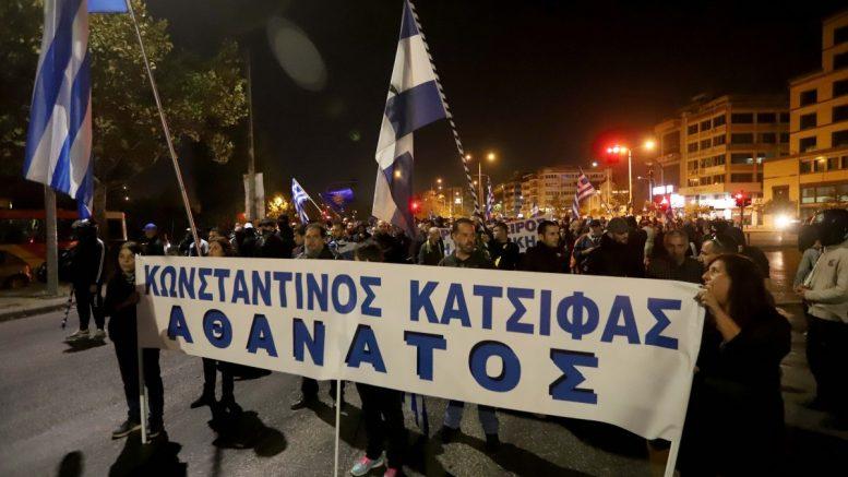 3afa4c21-katsifas-konstantinos02-thessalonikh-777x437