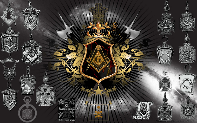 Documentary-video-What-is-freemason-symbol1