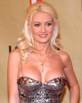 Holly_Madison_cropped