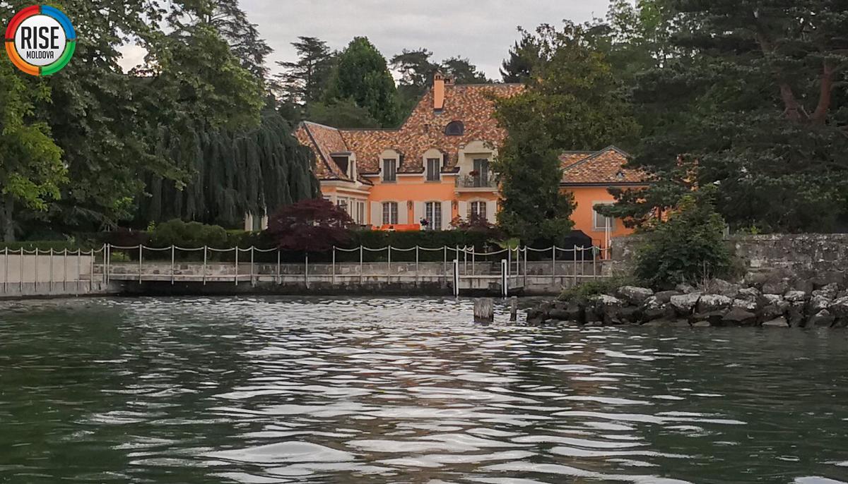 Vila-Geneva-2