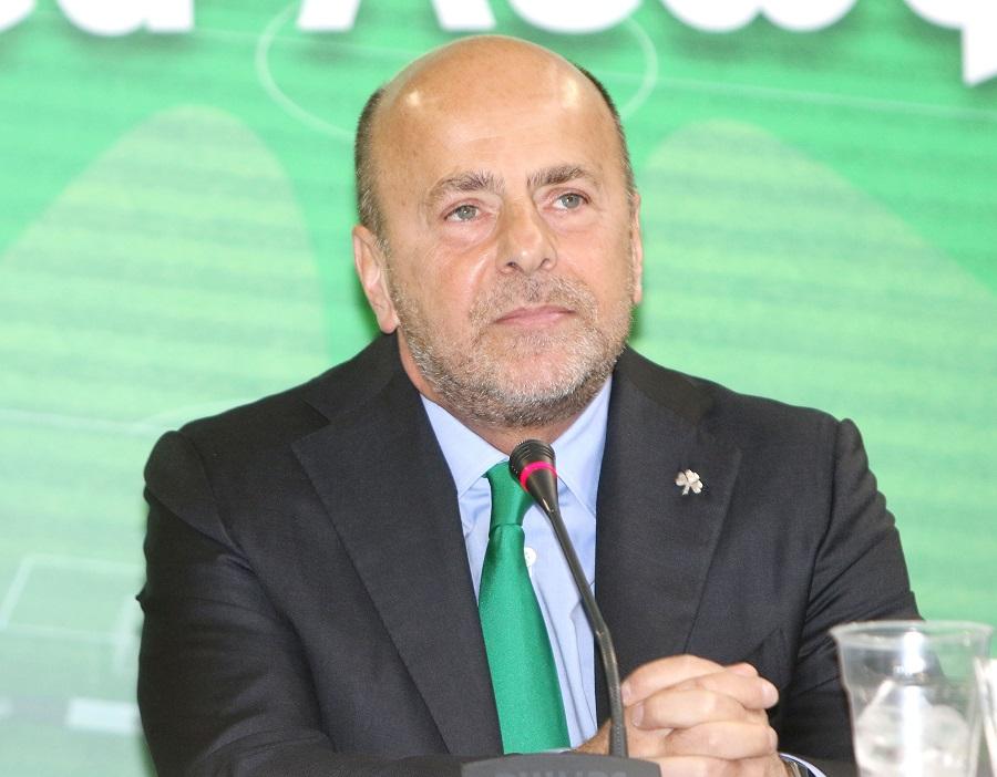 alafouzos2