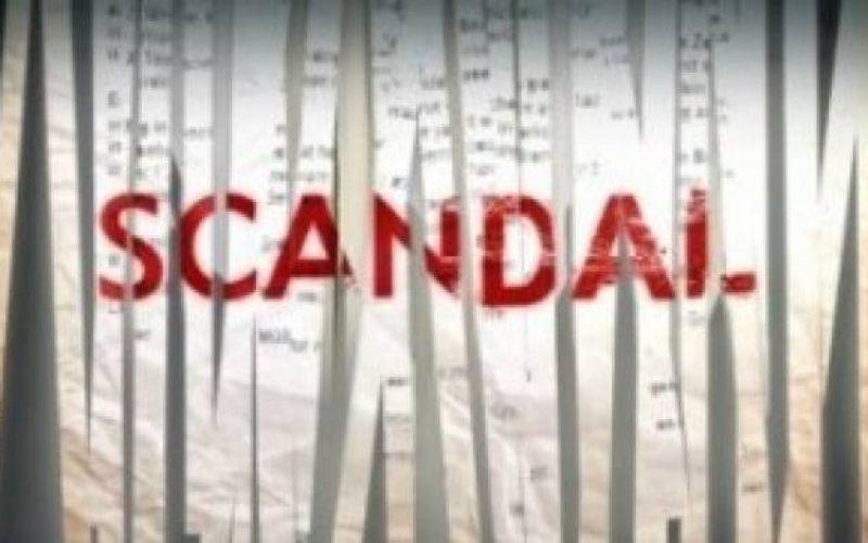 brings-scandalo-800x500_c