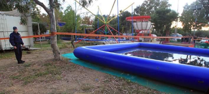 distixima-louna-park-660-2