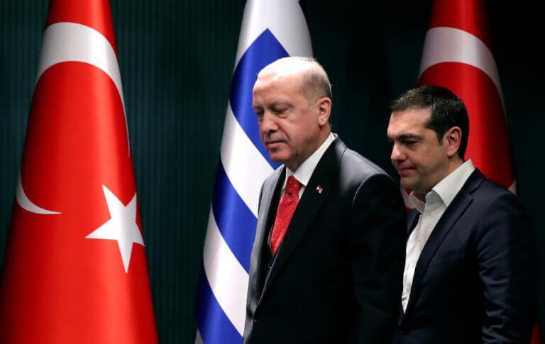 erdogan_tsipras_st1-768x485