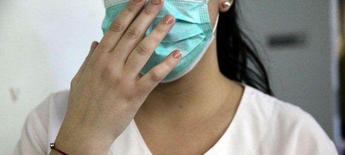 nekrh-gripi-lamia-7608