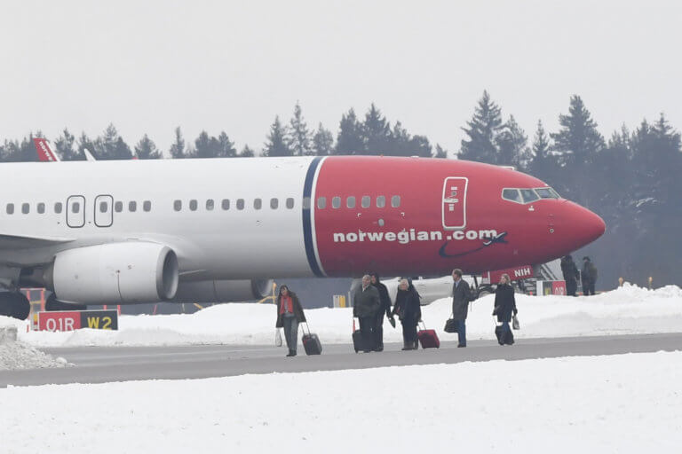 norwegian_1502_1-768x512