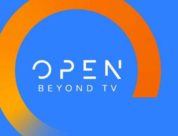 open_beyond