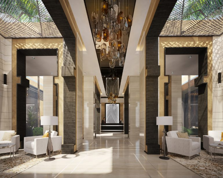pestana-cr7-marrakech-2-e1548774711422