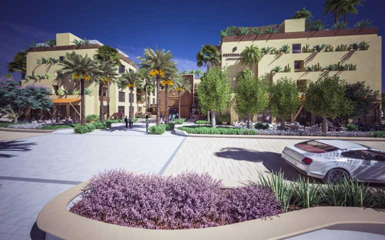 pestana-cr7-marrakech-7-e1548774681564