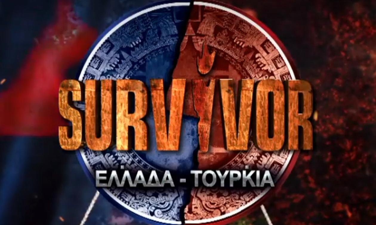 survivor_