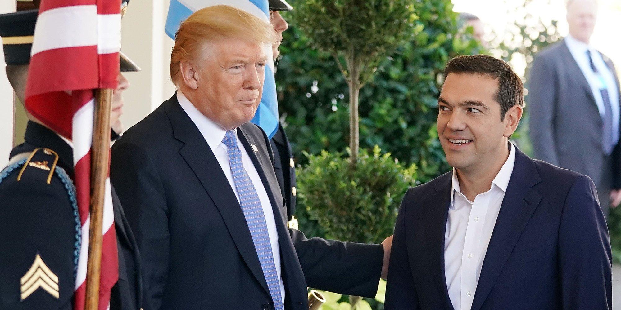tramp_tsipras_