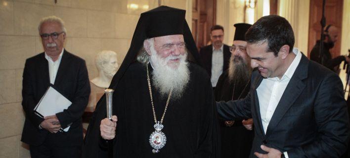 tsipras-ekklisia1-708