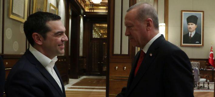 tsipras-erdogan-germanikos-typos708b