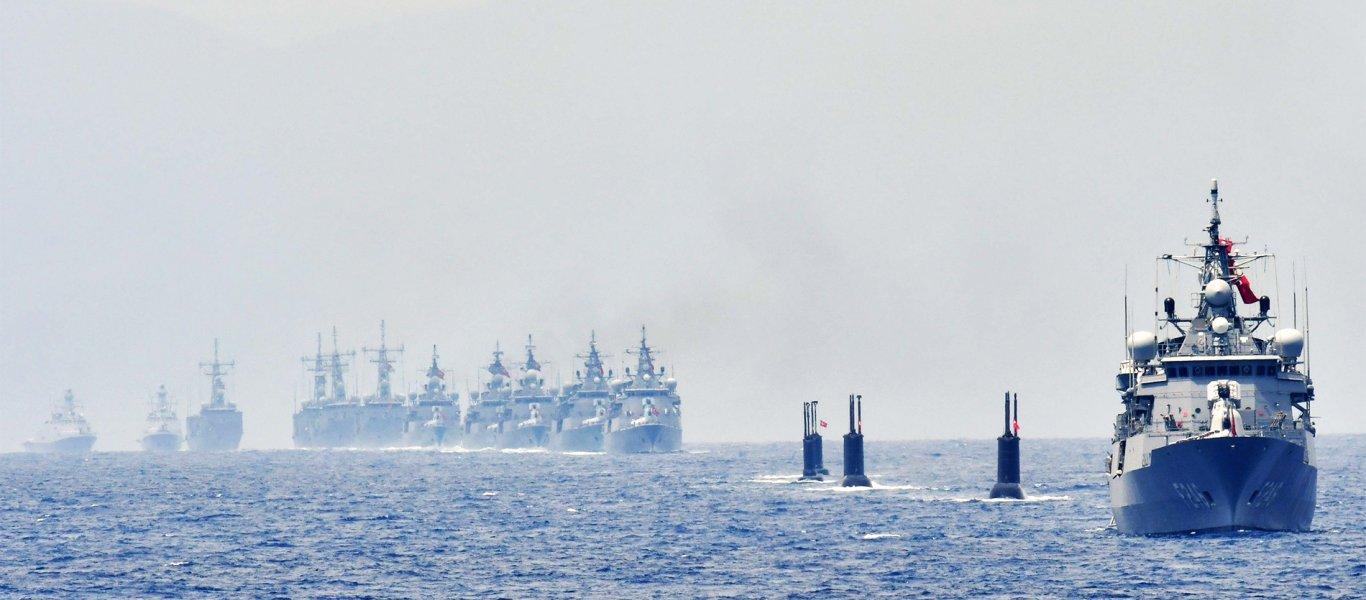 turk-donanmasi-turk-deniz-kuvvetleri