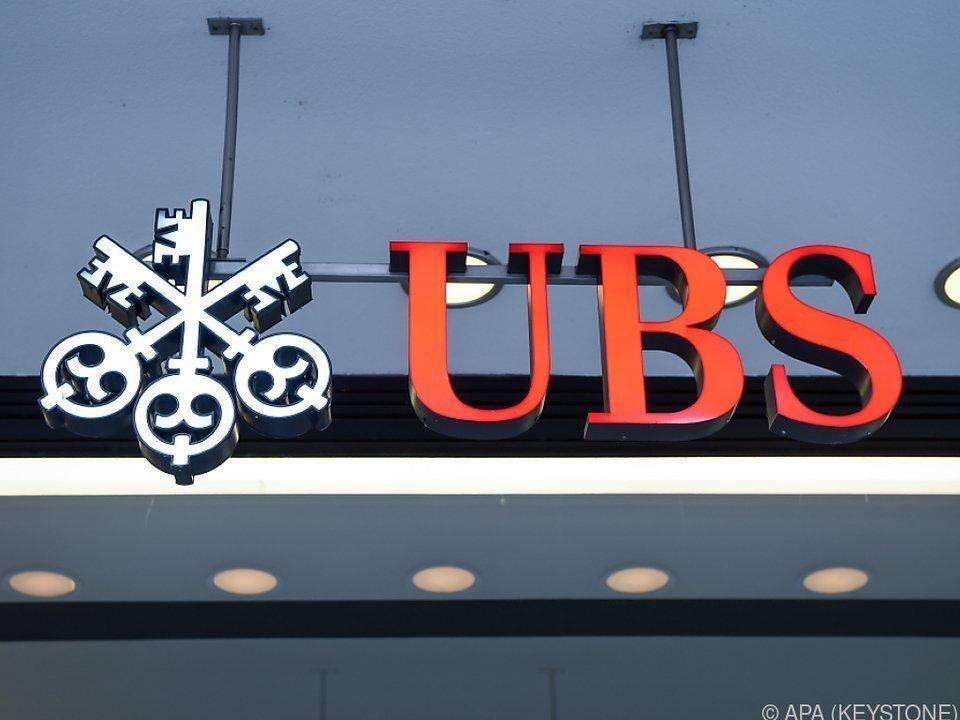 ubs-foto