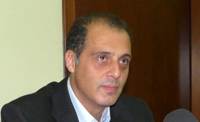 velopoulos