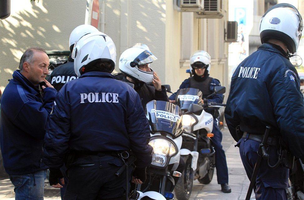 Εκτεταμενη-αστυνομικη-επιχειρηση-σε-Αργολιδα-Κορινθια-και-Λακωνια