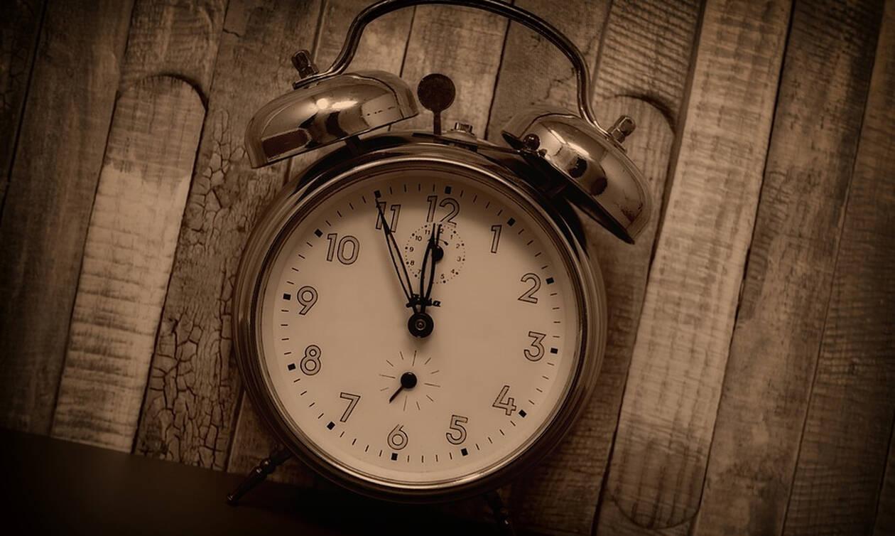 Την κατάργηση της αλλαγής της ώρας μετά το 2021 ψήφισε η Επιτροπή Μεταφορών  του Ευρωκοινοβουλίου 1a47a29606f